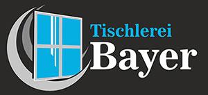Tischlerei Bayer